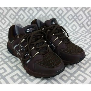 Gravity Defyer Athletic Orthopedic Shoes GDefy
